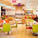 Lime Restaurant