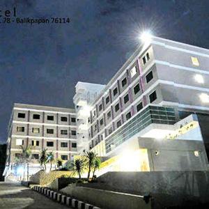 favehotel M.T. Haryono Balikpapan