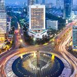 favehotel Benhill Jakarta