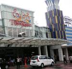favehotel Cipete Jakarta