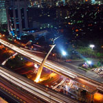 favehotel Daan Mogot - Jakarta