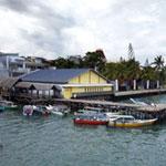 favehotel Kasuari Makassar