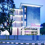favehotel Kotabaru