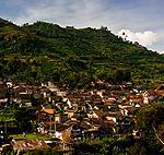 favehotel Lembang