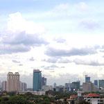 favehotel Lokasari - Jakarta