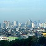 favehotel Margonda - Jakarta