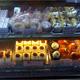 Kamome Japan Supermarket