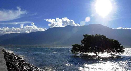 favehotel Palu Bay