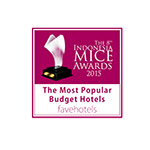 MICE Awards 2015